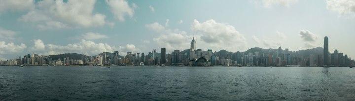 Z-Hongkong-Panorama-1