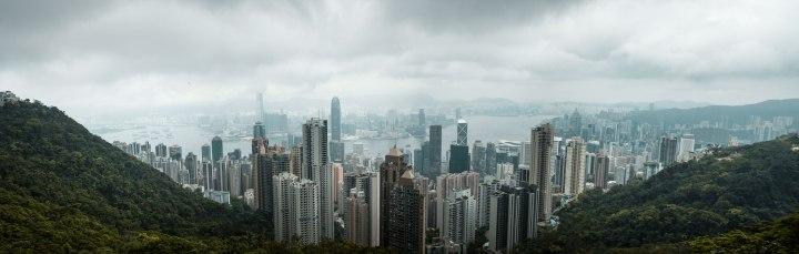 Z-Hongkong-Panorama-2