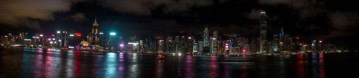 Z-Hongkong-Panorama-3